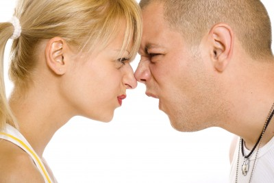 divorce-face-to-face